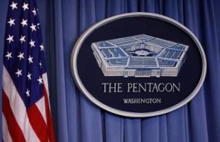 ABD 21 Suudi askeri öğrenciyi paylaşımlarından...