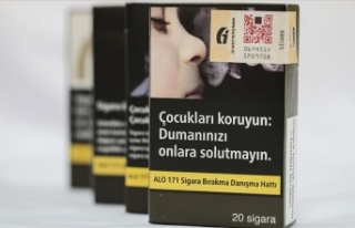 Ameliyattan 4 hafta önce sigarayı bırakmak komplikasyonu...