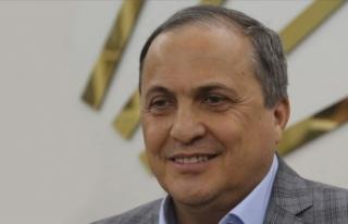 CHP Genel Başkan Yardımcısı Torun: 800'e...