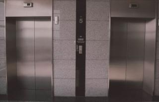 Denetlenen her 3 asansörden 1'i uygunsuz çıktı
