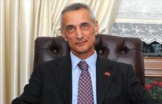 Emekli Korgeneral Engin Alan'a 600 bin lira haksız...