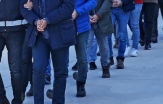 TELE1 Ankara Temsilcisi Dükel ve OdaTV Ankara Haber...