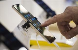 Fiyatı 3 bin 500 lirayı aşan cep telefonu alımında...