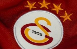 Galatasaray Kulübünden depremzedeler için yardım...
