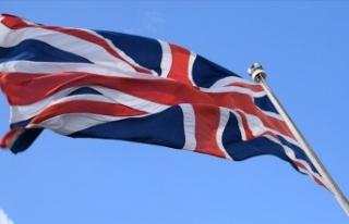 """İngiltere'nin Tahran Büyükelçisi """"rejim..."""