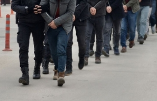 İstanbul merkezli 'usulsüz engelli raporu'...