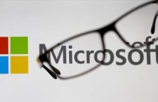NSA, Windows 10 işletim sisteminde güvenlik açığı...