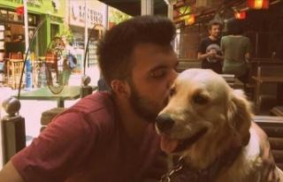 'Paylaşılamayan köpek' hakkında mahkeme...