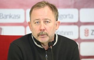 Sergen'in Beşiktaş'tan alacağı maaş...