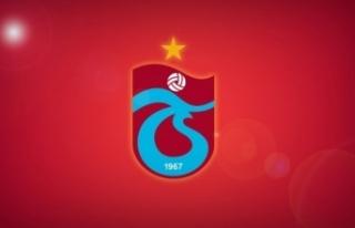 Trabzonspor, Bilal Başacıkoğlu ile anlaştığını...