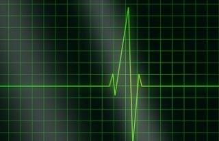 Tükenmişlik hissi düzensiz kalp atışı riskini...