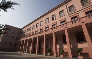 Adalet Bakanlığından yeni 'Kovid-19 tedbirleri'