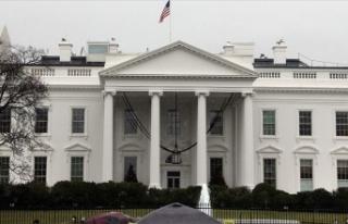 Beyaz Saray: Arap Yarımadası El Kaide lideri Rimi...