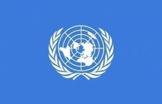 BM: Kovid-19'un en yoksul ülkelerde 3-6 aya...