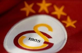 Galatasaray yönetiminin ibra edilmeme kararının...
