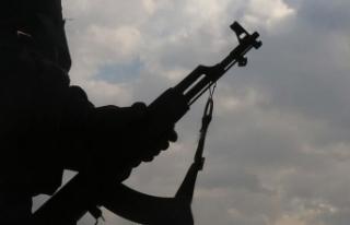 İdlib'de 100'e yakın İran destekli terörist...