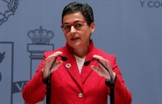 İspanya'dan Almanya'daki ırkçı terör...