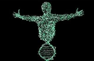 Kansere yol açan bazı gen mutasyonları onlarca...