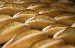 Kırşehir'de ekmek fiyatları rekabet nedeniyle...