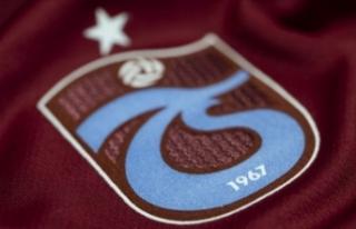 Trabzonspor'un piyasa değeri ilk defa 1 milyar...
