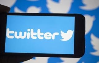 Twitter Üst Yöneticisi Dorsey: Hunter Biden haberlerinin...