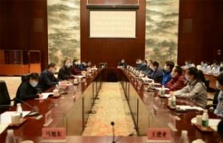 """Çin Ulusal Sağlık Komisyonu: """"Korona virüs..."""