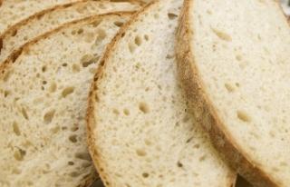 Ekmekler artık ambalajlı satılacak