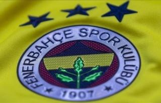Fenerbahçe kadın-erkek voleybol ile kadın basketbol...