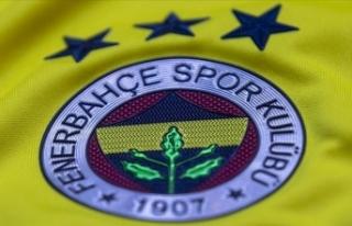 Kulüplerden Fenerbahçe'ye 'geçmiş olsun'...