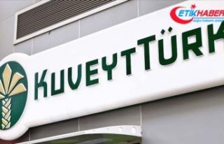 Kuveyt Türk: Koronavirüsten etkilenen firmaların...