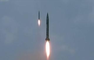 Kuzey Kore nükleer kapasitesini arttırmayı taahhüt...