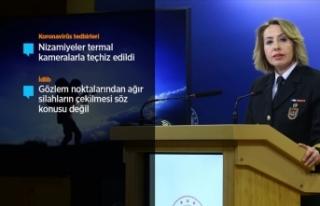 MSB: Rus askeri heyetiyle görüşmeler olumlu bir...