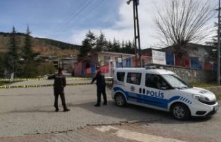 41 yerleşim yerindeki karantina kaldırıldı