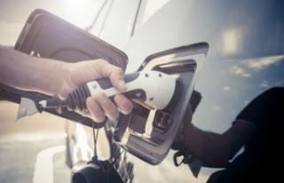 Araç sahiplerine kötü haber! Benzin, motorin ve...