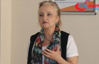 Bilim Kurulu Üyesi Prof. Dr. Taşova: Virüs sonbaharda...