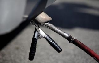 Çevre ve Şehircilik Bakanı Kurum: Araçların egzoz...