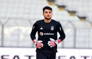 """Ersin Destanoğlu: """"Sergen Yalçın'ı ailem..."""