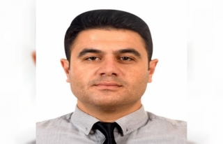 İstanbul'da bir polis memuru korona virüsten hayatını...