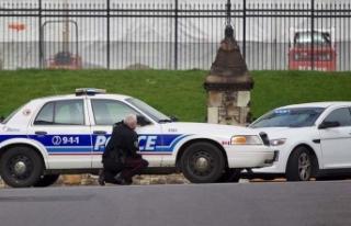 Kanada'da bir kişinin düzenlediği silahlı saldırılarda...
