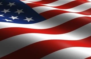 ABD'de işsizlik haziranda yüzde 11,1'e...