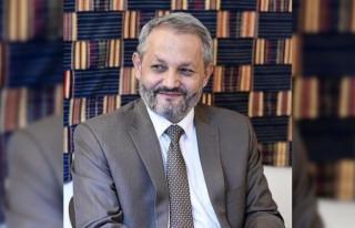 Afganistan Sağlık Bakanı Feroz, koronaya yakalandı