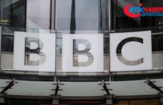 BBC, Türkiye'nin Kovid-19'la mücadeledeki...