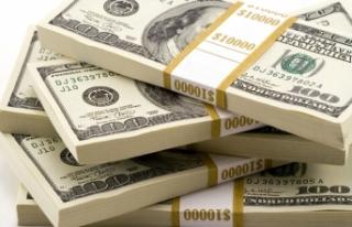 Dolar/TL, 6,71 seviyesinden işlem görüyor