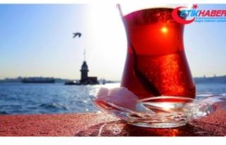 Çay zararları nelerdir? Siyah çay zararlı mı?...