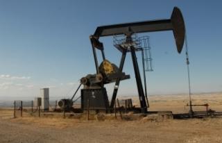 Covid-19 ve petrol fiyatları, Suudi Arabistan ekonomisini...
