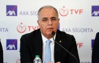 """""""FIVB'nin kararından sonra liglerin durumu..."""