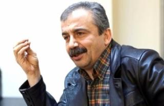 HDP'li Önder: İyi Parti kiminle çalışacağını...
