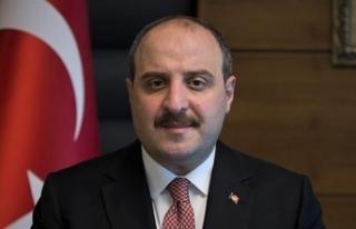 """İstanbul, Bursa, Tekirdağ, Manisa ve Gaziantep'te..."