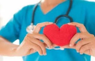 Kalp hastalarının Covid-19'a karşı alması gereken...