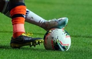 Kasımpaşa'da 2 futbolcunun korona virüs testi...